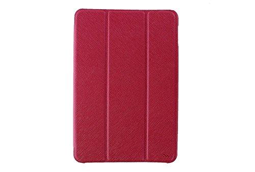 Case Mate Tuxedo Folio Protection Case for iPad Mini 2/3/4 -
