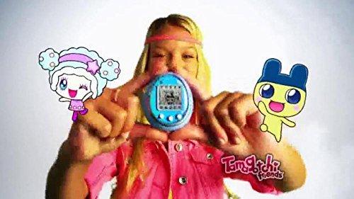 Bandai Tamagotchi Friends Digital Friend by Bandai (Image #3)