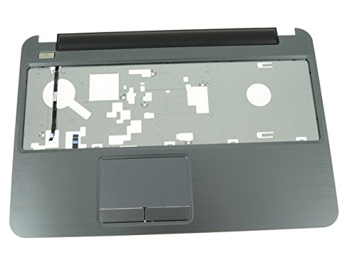 Dell Inspiron Touchpad - GRXWY - Dell Inspiron 15R (5521) / 15R (5537) Palmrest Touchpad Assembly - GRXWY