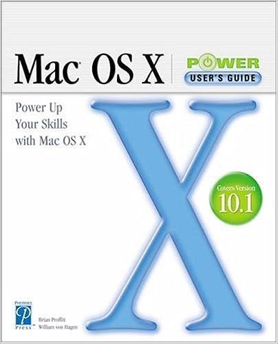A power user's guide to os x server, mavericks edition   ars technica.