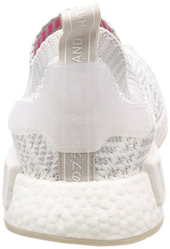 adidas CQ2390 STLT R1 PK Basket NMD arnqa4T8