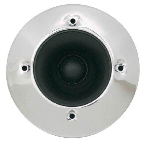Horn Mid Range - 6