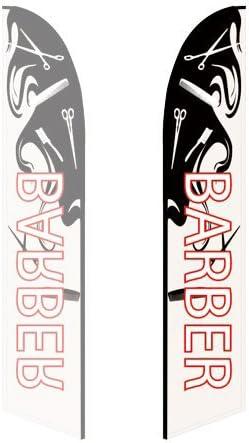 Standard Tolerance Hex Socket Drive Made in US, 1//4-20 Threads Partially Threaded Meets ASME B18.3 7//16 Thread Length Plain Finish 5//16 Shoulder Diameter 1-1//4 Shoulder Length Socket Head Cap 18-8 Stainless Steel Shoulder Screw Pack of 1
