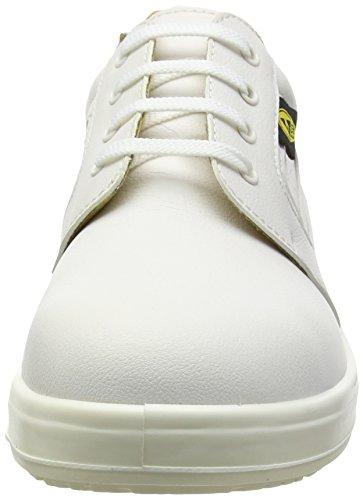 Sécurité nbsp;blanc De Taille 12 Chaussure 12 Lacets E911 À Caulfield wAqHxB7C