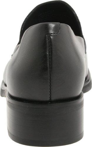 Black Franco Sarto Loafers Women's BOCCA Xgng0WqPZ