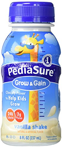 pediasure-vanilla-shake-nutritional-drink-6-pk