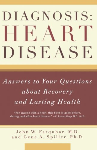 Question About Heart - 4