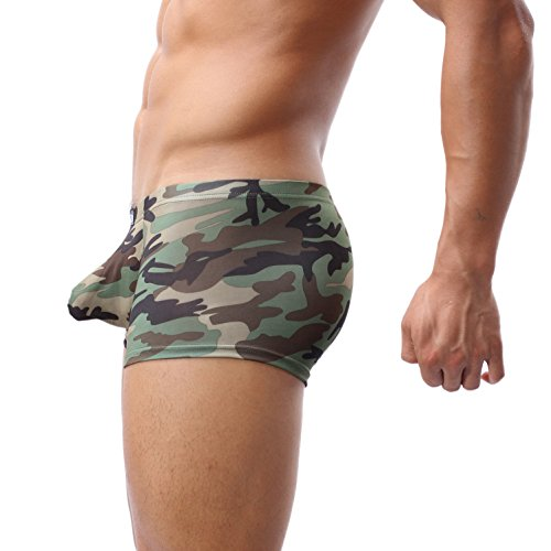 Erotic gifts for men
