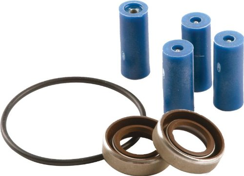 Hypro 3430-0390 Roller and Rotor Repair Kit for 4000 Series Roller Pumps