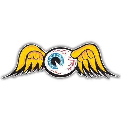 von-dutch-eyeball-vynil-car-sticker-6-x-2