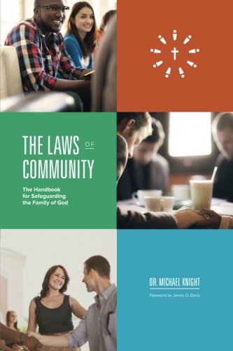 The Laws of Community