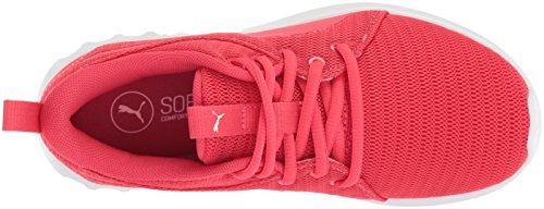Puma Womens Carson 2 Wn Sneaker Paradise Pink-soft Fluo Peach