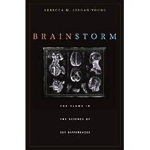 Brain Storm