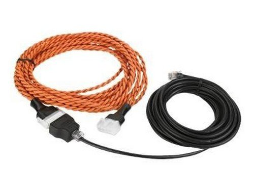 NetBotz Leak Rope Sensor - T - NBES0308