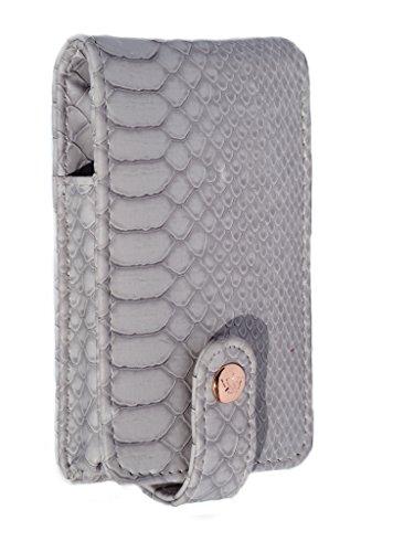 b2deadacb1e1 Expert choice for lipsense wallet | Infestis.com