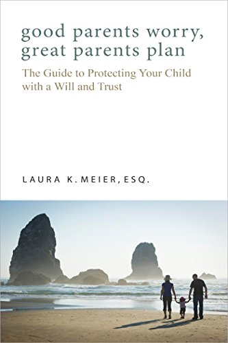 Amazon good parents worry great parents plan the guide to good parents worry great parents plan the guide to protecting your child with a fandeluxe PDF