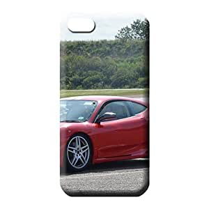 iphone 5c case Colorful style cell phone carrying skins Aston martin Luxury car logo super