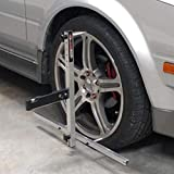 QuickTrick 4th Gen Portable Wheel Alignment Kit