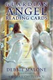 Fortune Telling Tarot Cards Guardian Angel Deck Reading Inspire Divine Guidance Comfort Confidence