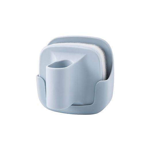 RTG Mini Cepillo de lavavajillas montado en la Pared, Cepillo de ...