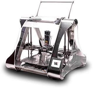 Impresora 3D ZMorph VX Multi-Tool - Juego completo - Incluye ...