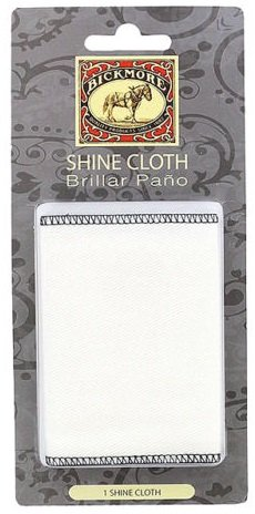 bickmore-cotton-flannel-shoe-shine-cloth-leather-and-shoe-polishing-cloth