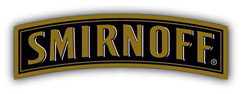 smirnoff-vodka-logo-wide-set-of-2-car-bumper-sticker-decal-14-x-45