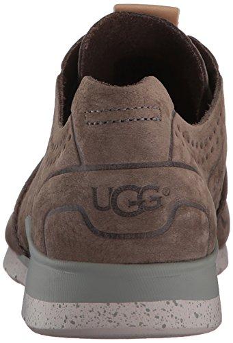 Ugg Slate Tye De Sport Femmes Mode Chaussures Australia A La rq4Ur
