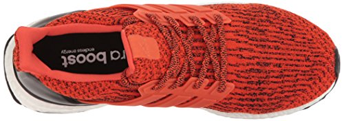 adidas-Performance-Mens-Ultraboost-Running-Shoe-EnergyEnergyBlack-95-M-US