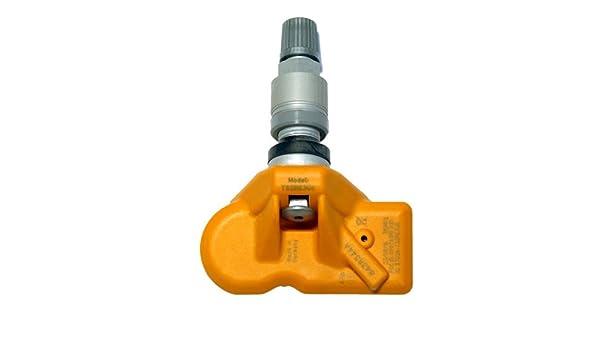 2012-2015 TPMS Tire Pressure Monitor Sensors Scion iQ