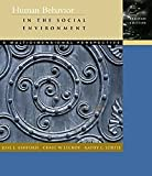 Human Behavior in the Social Environment 2nd Edition