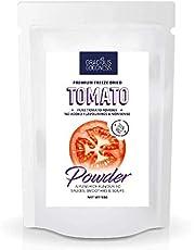 Gracious Goodness Pure Tomato Powder x2packs