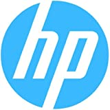 HP 680020-001 256GB SATA 6Gb/s self-encrypting (SED) Solid-state Drive (SSD) - 7,200 RPM, 2.5-inch form factor