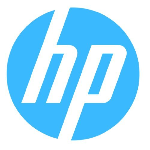 HP CQ114-67038 Ink-delivery-system (IDS) vacuum assembly (silver box) - With external white air filter - For the Scitex FB500/FB700 printer