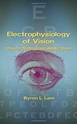 Electrophysiology of Vision: Clinical Testing and Applications