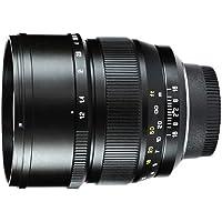 Mitakon Zhongyi 85mm f/1.2 Speedmaster Camera Lens For Nikon AI