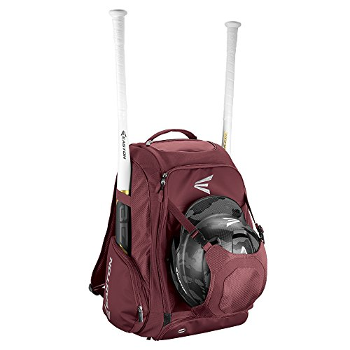 Easton Walk-Off Iv Bat Pack – Sports Center Store