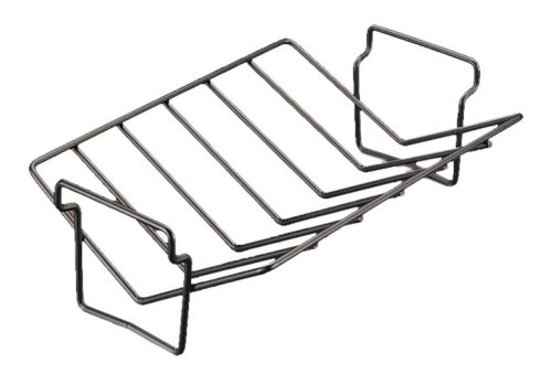Fox Run Craftsmen Non-Stick Roasting Rack