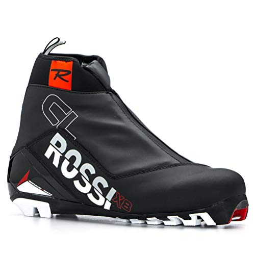 (Rossignol X-8 Classic Boot One Color, 42.0)