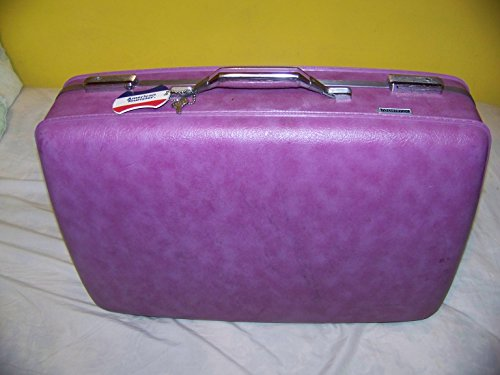 american-tourister-1960s-purple-locking-small-hardshell-suit-case