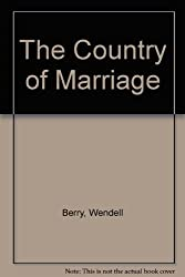 The Country of Marriage