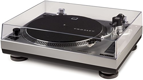 Image result for crosley c100 turntable
