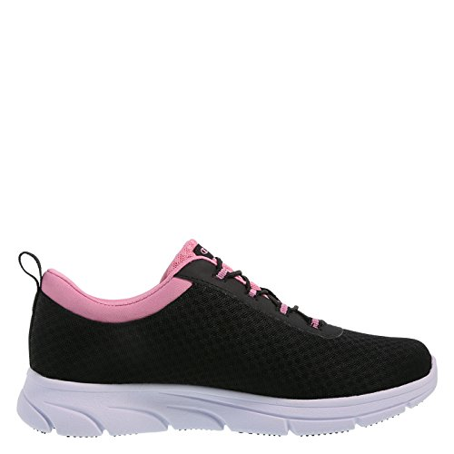Pictures of Champion Women's Sierra Step-in 6 M US 4