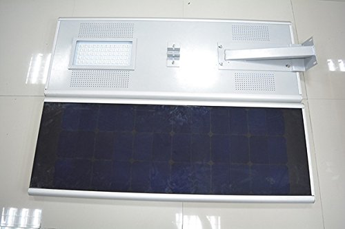 90 Watt Led Street Light - 5