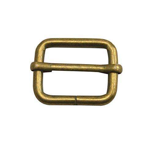 Wuuycoky Bronze 1