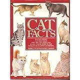 : Cat Facts