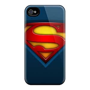 New Arrival Favorcase Hard Cases For Iphone 6 (yzf5274JcWq)