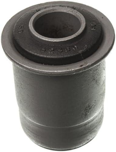 Rare Parts RP15183 Control Arm Bushing