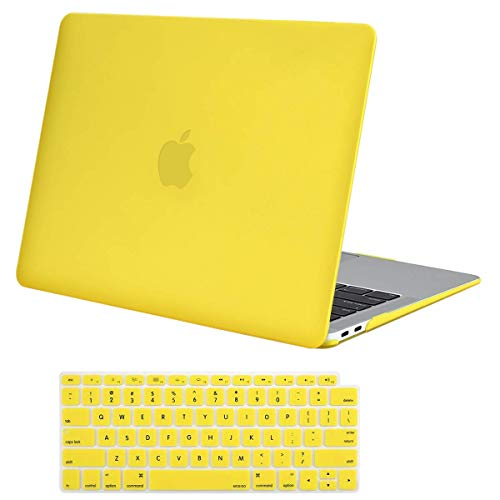 MOSISO MacBook Release Keyboard Compatible product image