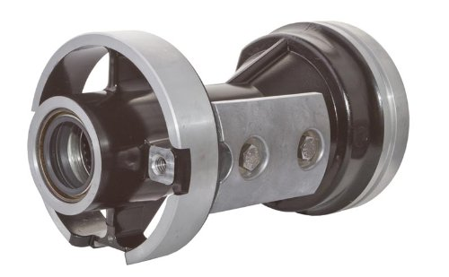 SEI MARINE PRODUCTS- Evinrude Johnson Bearing Carrier Assembly 5004767 150 175 200 225HP 1979-Current